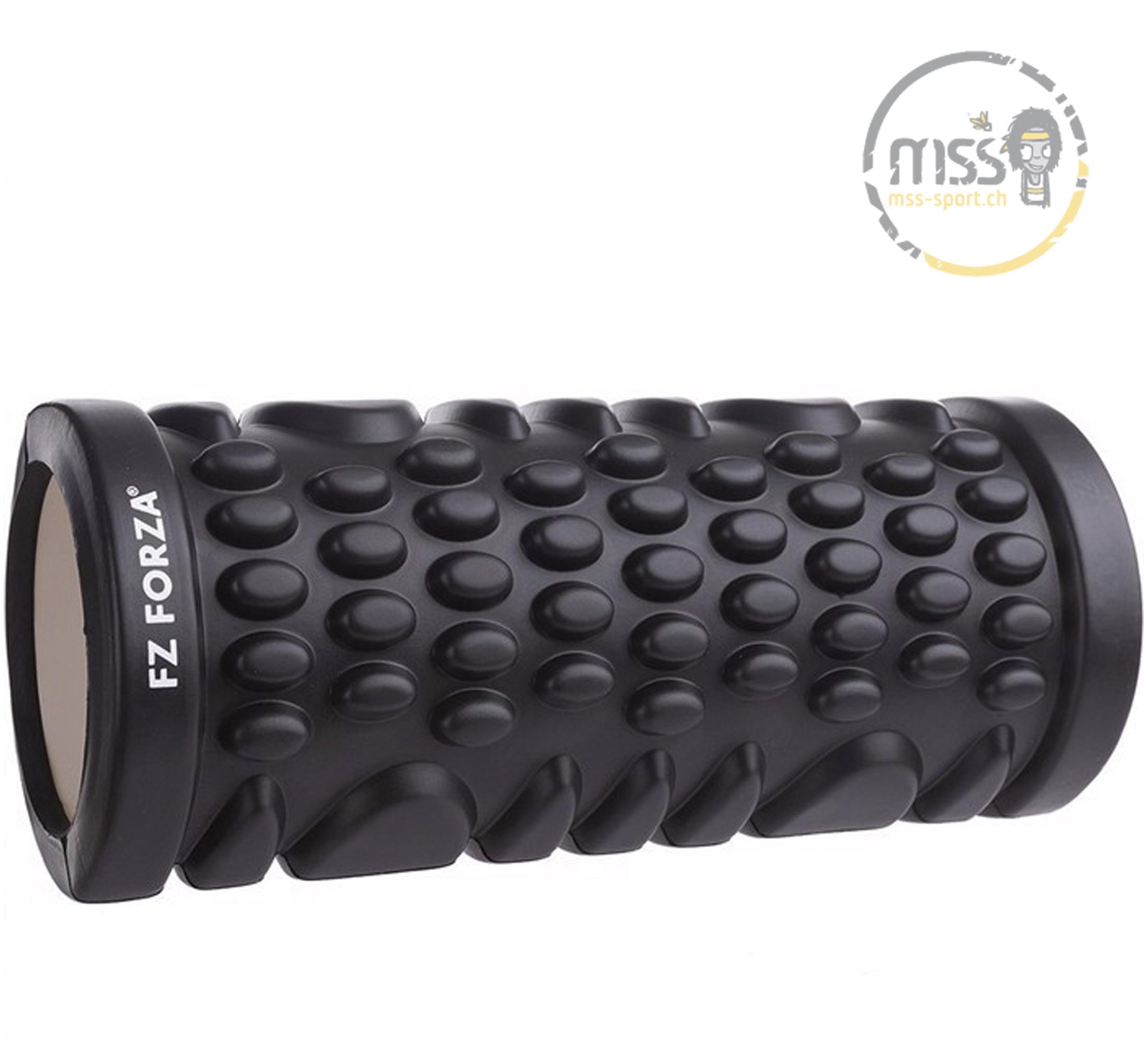 Forza Foam Roller