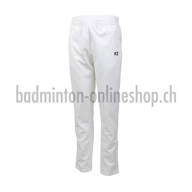 Forza Pants Plymount white Lady