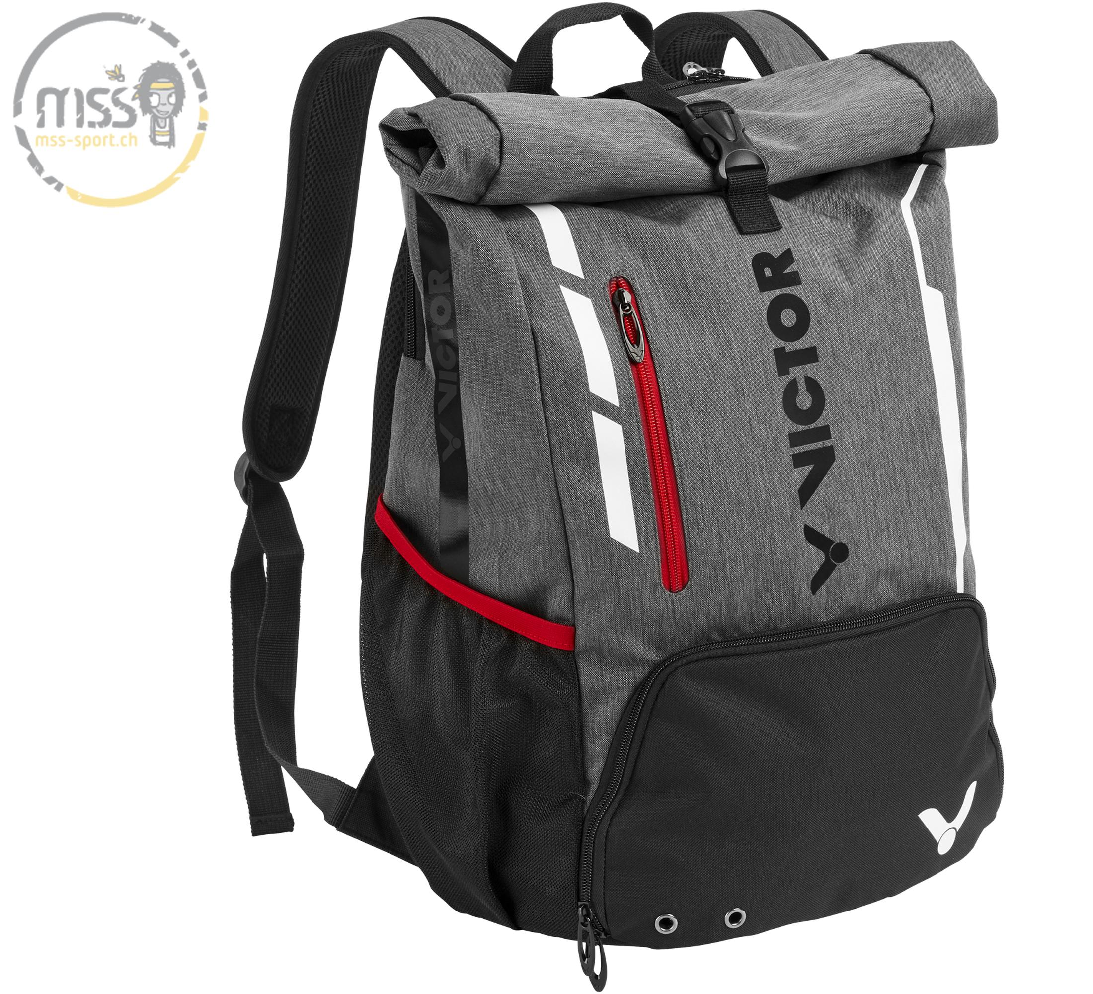 Victor Backpack 9109