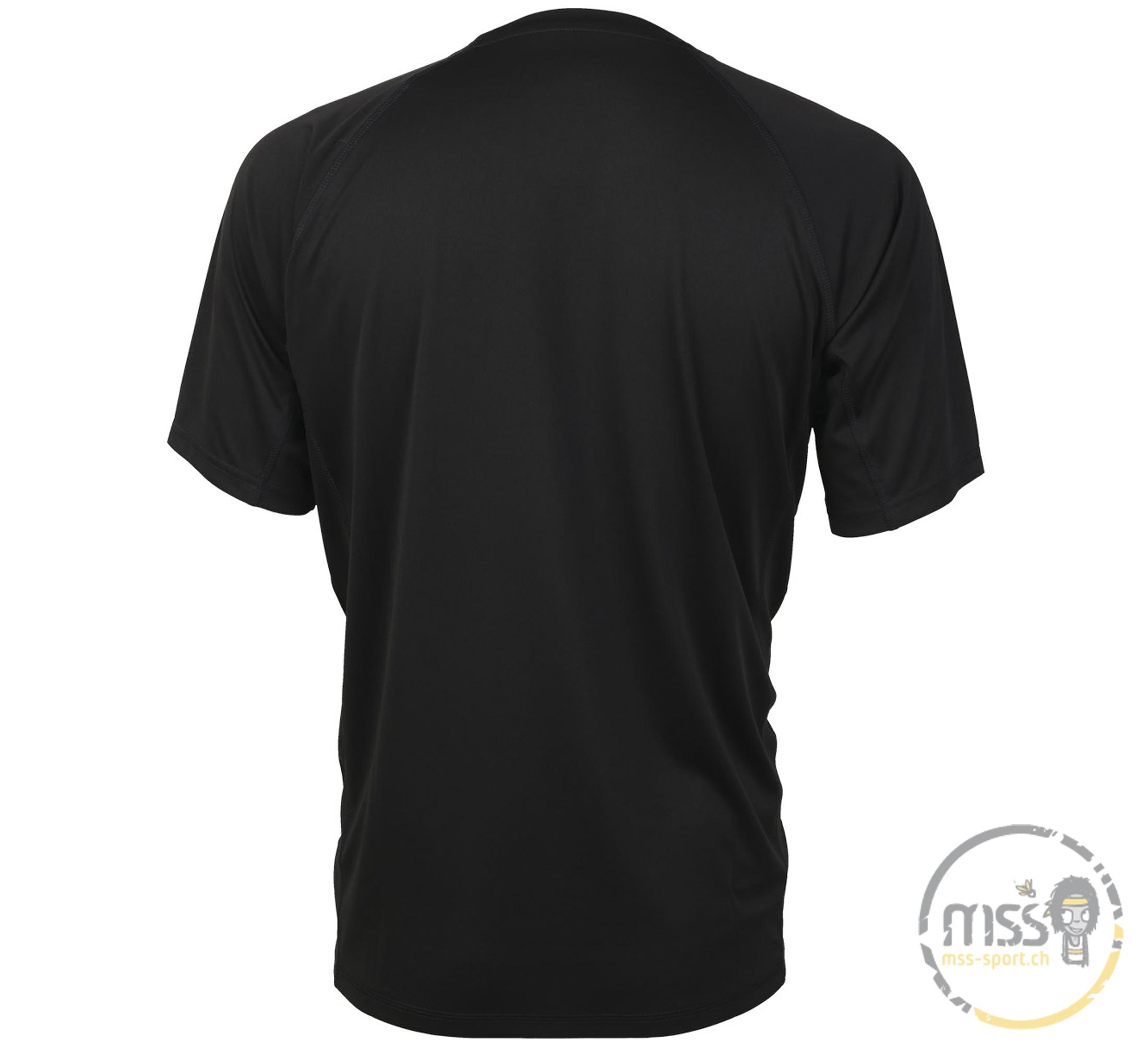 Forza Shirt Bling Tee black