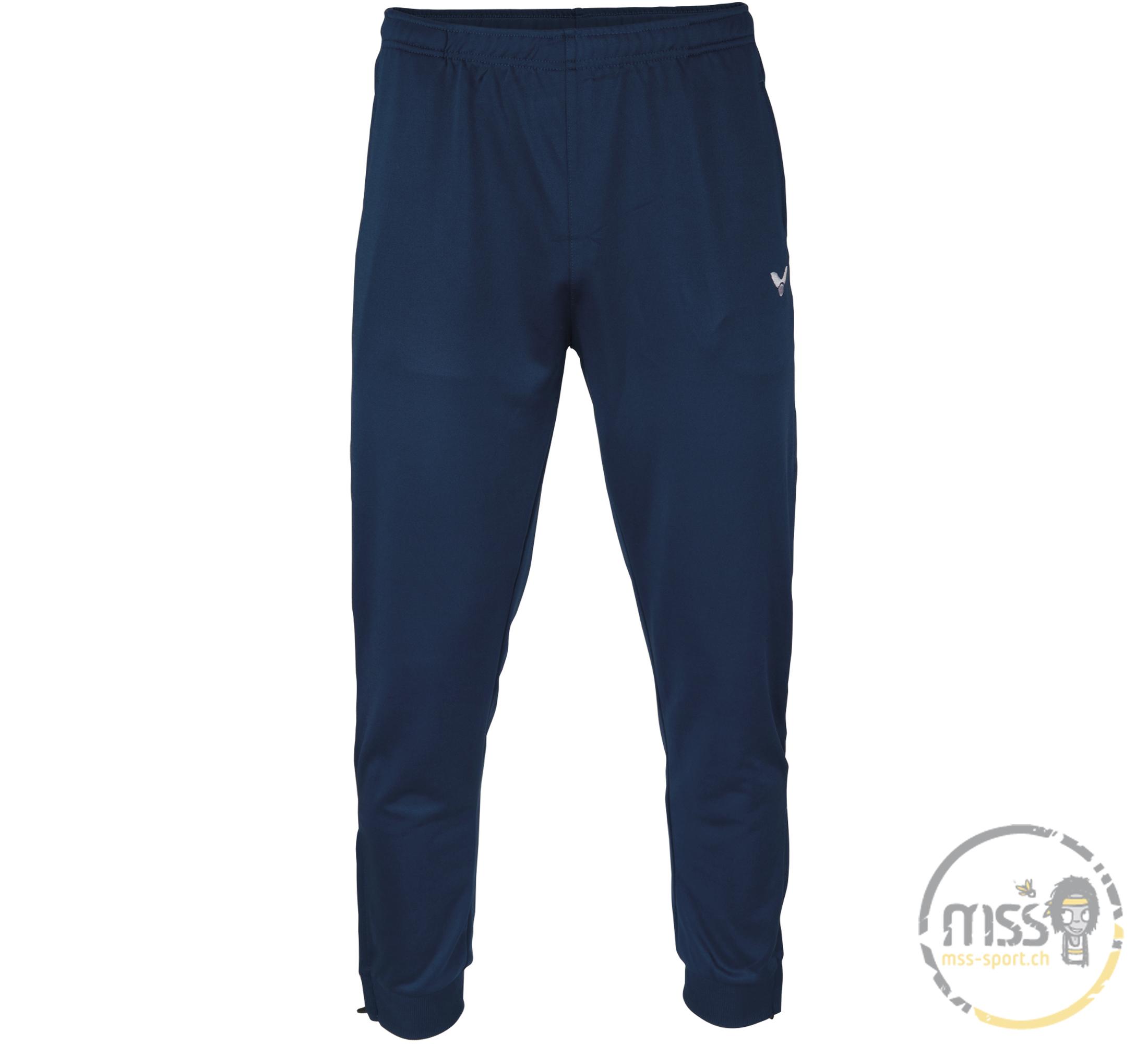 Victor Pants Team 3938 blue