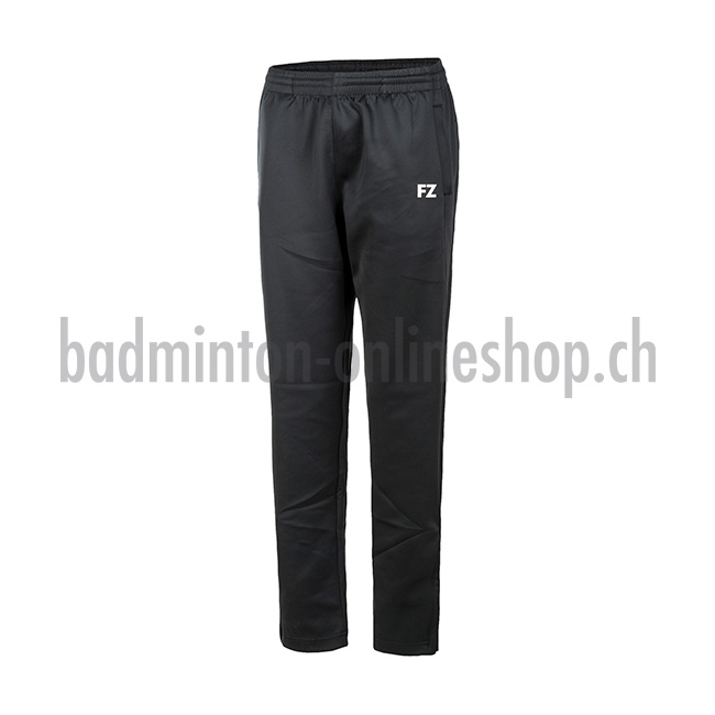 Forza Pants Plymount black Lady