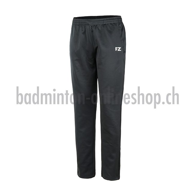 Forza Pants Perry black