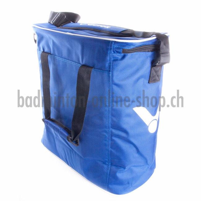 Victor Shuttlebag BG621F