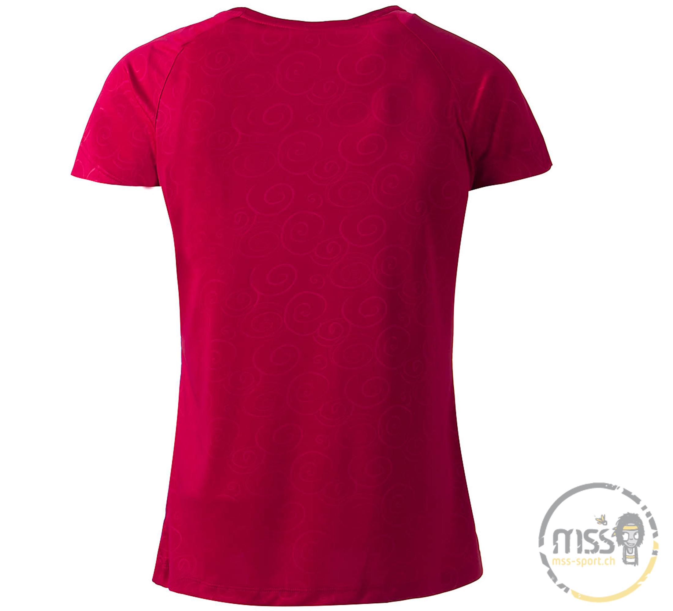Forza Shirt Leoni Tee Lady