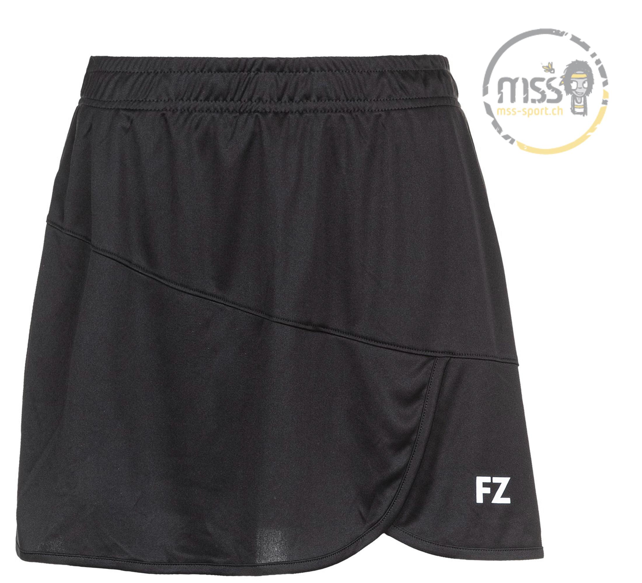 Forza Skirt Liddi