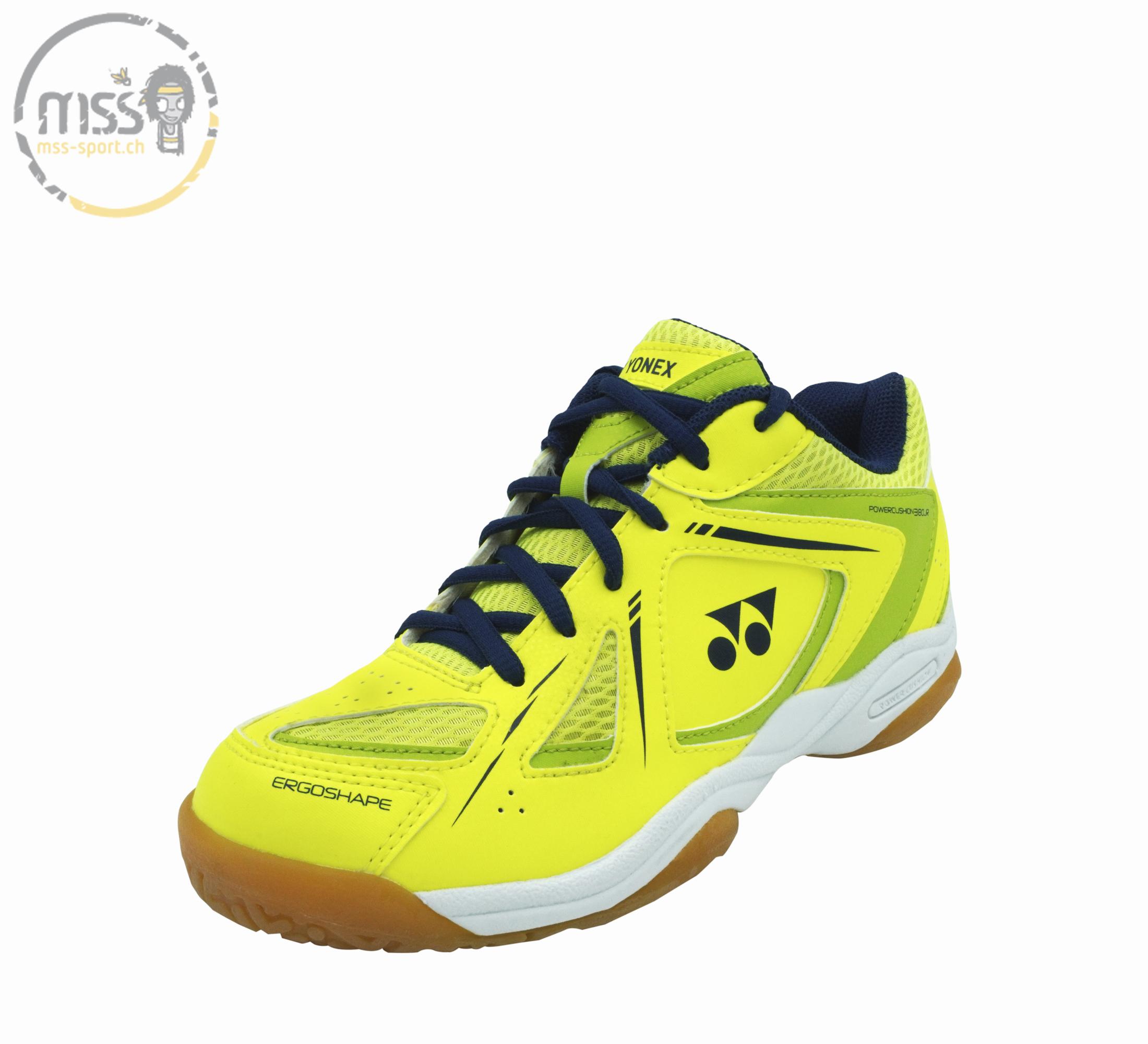 Yonex SHB 380 Junior
