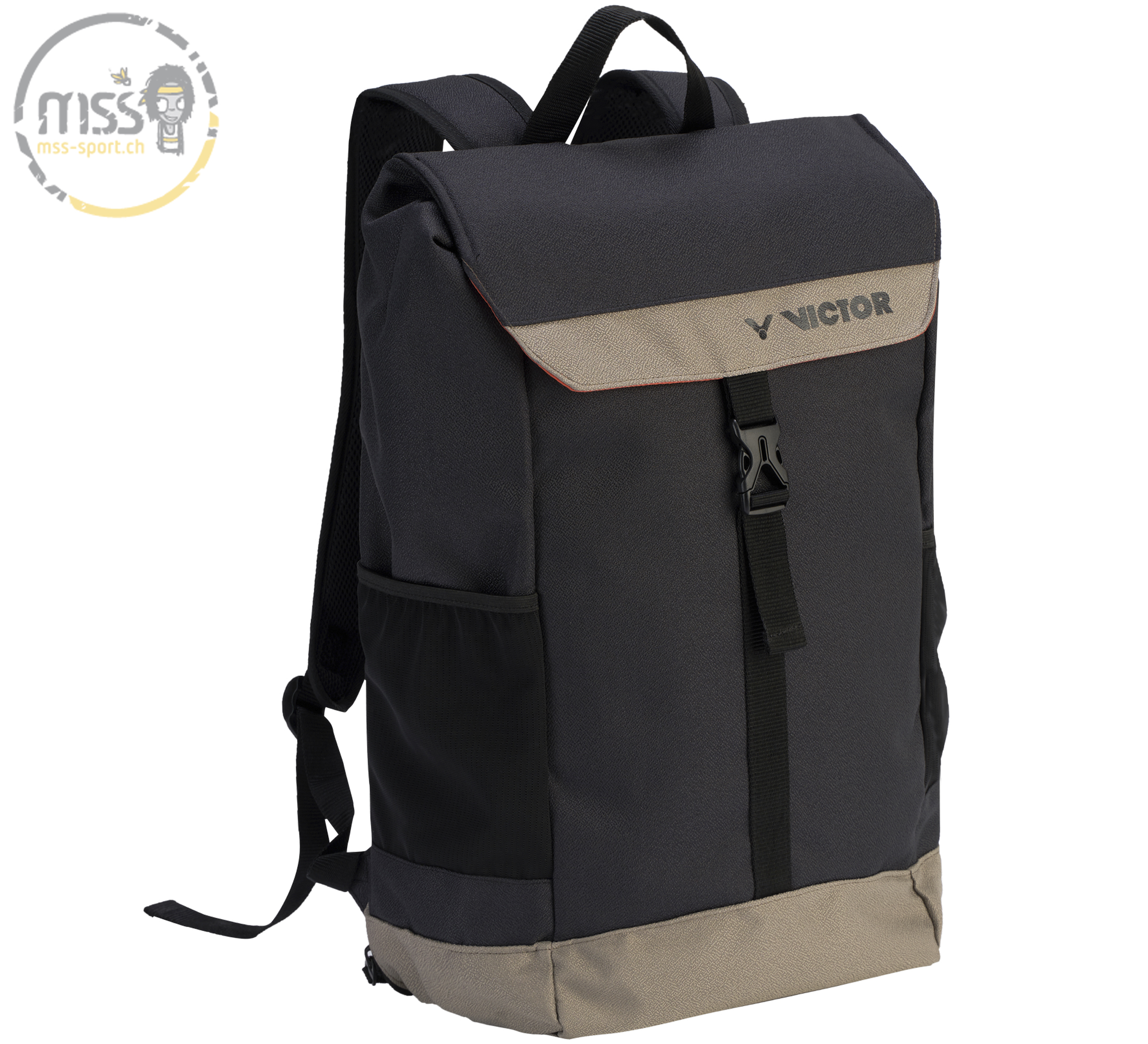 Victor Backpack BR3020 CH