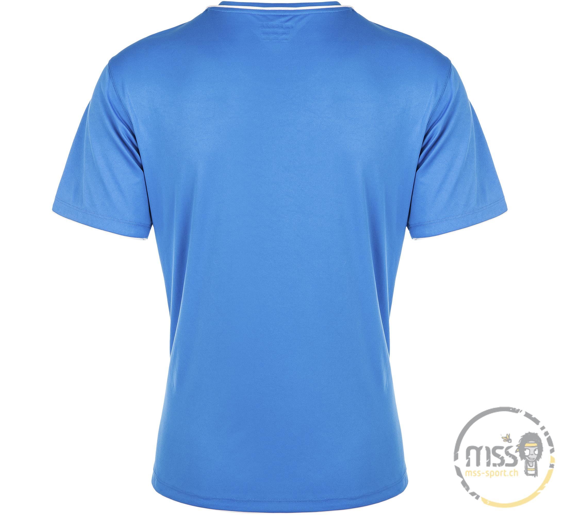 Forza Shirt Hudson Tee